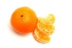 orange-segmentation