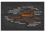 web2-0