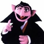 count_von_count-1-720172