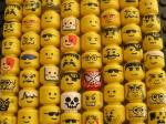 crowdsourcing marketing assassin blog